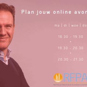 Plan jouw online avondafspraak 300x300 - Plan jouw online avond - afspraak