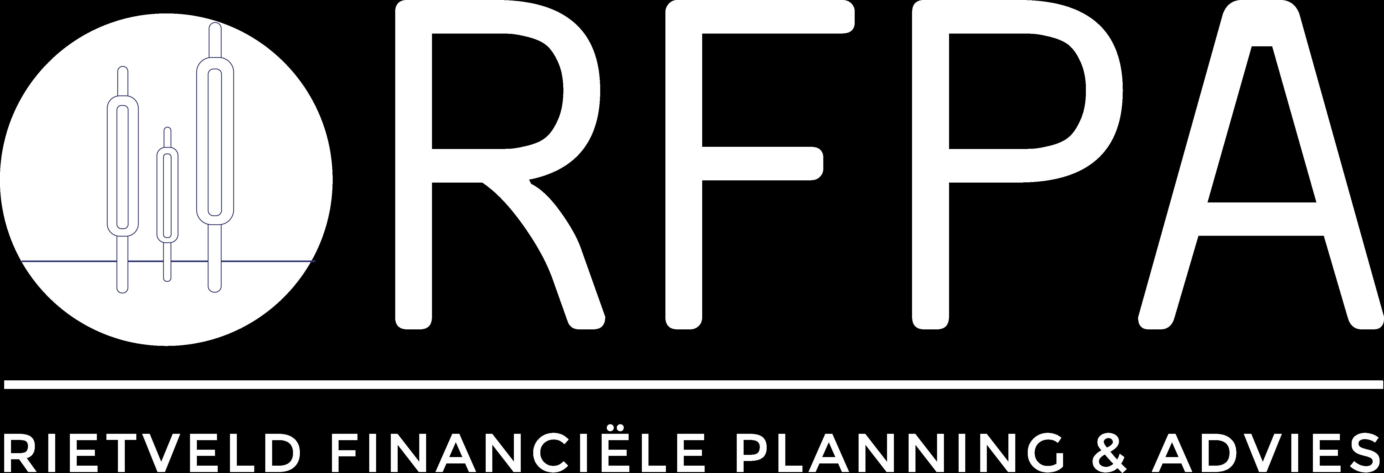 logopng - Overdracht van onderneming regelen